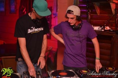 Reggae Night Party Association RIDEABAR Corto Bar Biscarrosse Dusale Sound System Eurosia photographe adrien sanchez infante (18)
