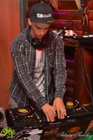 Reggae Night Party Association RIDEABAR Corto Bar Biscarrosse Dusale Sound System Eurosia photographe adrien sanchez infante (19)