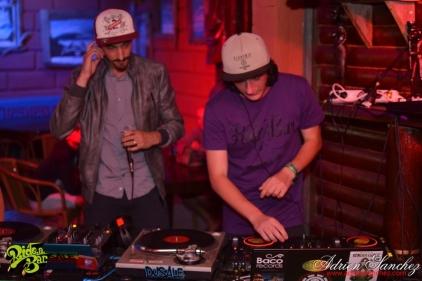 Reggae Night Party Association RIDEABAR Corto Bar Biscarrosse Dusale Sound System Eurosia photographe adrien sanchez infante (2)