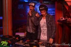 Reggae Night Party Association RIDEABAR Corto Bar Biscarrosse Dusale Sound System Eurosia photographe adrien sanchez infante (20)