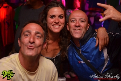 Reggae Night Party Association RIDEABAR Corto Bar Biscarrosse Dusale Sound System Eurosia photographe adrien sanchez infante (26)