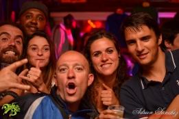 Reggae Night Party Association RIDEABAR Corto Bar Biscarrosse Dusale Sound System Eurosia photographe adrien sanchez infante (27)