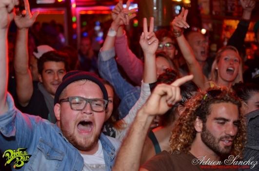 Reggae Night Party Association RIDEABAR Corto Bar Biscarrosse Dusale Sound System Eurosia photographe adrien sanchez infante (28)