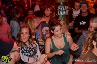 Reggae Night Party Association RIDEABAR Corto Bar Biscarrosse Dusale Sound System Eurosia photographe adrien sanchez infante (29)
