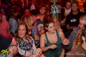 Reggae Night Party Association RIDEABAR Corto Bar Biscarrosse Dusale Sound System Eurosia photographe adrien sanchez infante (29)
