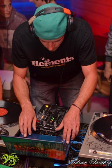 Reggae Night Party Association RIDEABAR Corto Bar Biscarrosse Dusale Sound System Eurosia photographe adrien sanchez infante (30)