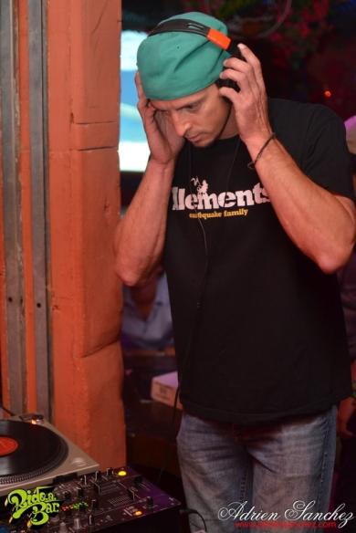 Reggae Night Party Association RIDEABAR Corto Bar Biscarrosse Dusale Sound System Eurosia photographe adrien sanchez infante (31)