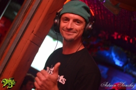 Reggae Night Party Association RIDEABAR Corto Bar Biscarrosse Dusale Sound System Eurosia photographe adrien sanchez infante (32)