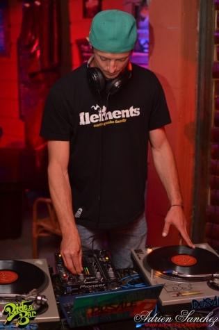 Reggae Night Party Association RIDEABAR Corto Bar Biscarrosse Dusale Sound System Eurosia photographe adrien sanchez infante (34)