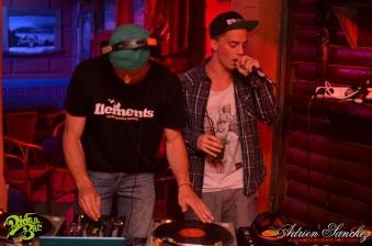 Reggae Night Party Association RIDEABAR Corto Bar Biscarrosse Dusale Sound System Eurosia photographe adrien sanchez infante (35)