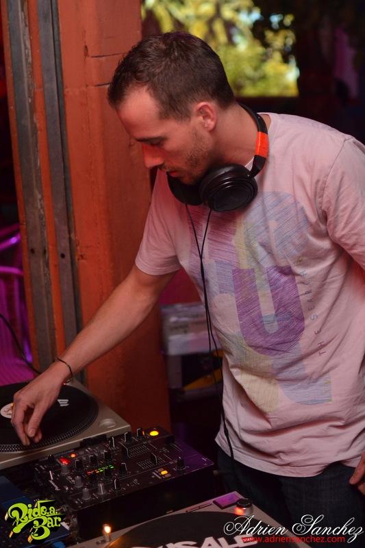 Reggae Night Party Association RIDEABAR Corto Bar Biscarrosse Dusale Sound System Eurosia photographe adrien sanchez infante (36)