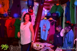 Reggae Night Party Association RIDEABAR Corto Bar Biscarrosse Dusale Sound System Eurosia photographe adrien sanchez infante (39)