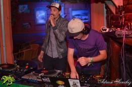 Reggae Night Party Association RIDEABAR Corto Bar Biscarrosse Dusale Sound System Eurosia photographe adrien sanchez infante (4)