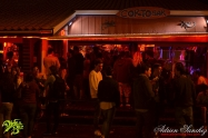 Reggae Night Party Association RIDEABAR Corto Bar Biscarrosse Dusale Sound System Eurosia photographe adrien sanchez infante (40)