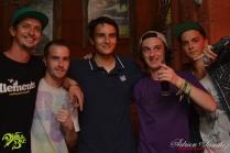 Reggae Night Party Association RIDEABAR Corto Bar Biscarrosse Dusale Sound System Eurosia photographe adrien sanchez infante (45)