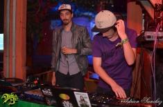 Reggae Night Party Association RIDEABAR Corto Bar Biscarrosse Dusale Sound System Eurosia photographe adrien sanchez infante (5)