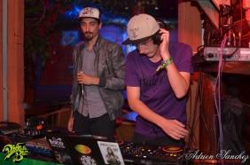 Reggae Night Party Association RIDEABAR Corto Bar Biscarrosse Dusale Sound System Eurosia photographe adrien sanchez infante (6)