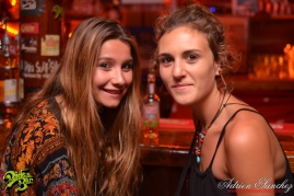 Reggae Night Party Association RIDEABAR Corto Bar Biscarrosse Dusale Sound System Eurosia photographe adrien sanchez infante (7)