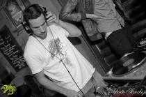 Reggae Night Party Association RIDEABAR Corto Bar Biscarrosse Dusale Sound System Eurosia photographe adrien sanchez infante (8)