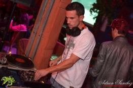 Reggae Night Party Association RIDEABAR Corto Bar Biscarrosse Dusale Sound System Eurosia photographe adrien sanchez infante (9)