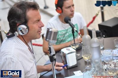 Génération Jeunes Talents Brasserie des Marquises Arcachon Gold 103.3 FM Bordeaux Rénald Fromager Rémi Castillo Guillaume Carles Adrien Sanchez Infante photographe Aux Délices d'Alex Le Teich Bassin d'Arcachon (13)