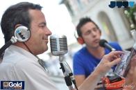Génération Jeunes Talents Brasserie des Marquiss Arcachon Gold FM 103.3 FM Bordeaux Adrien Sanchez Infante photographe Diane chesière doozy couach rémi castillo guillaume carles (10)