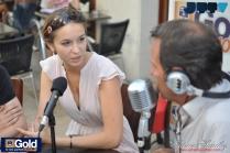 Génération Jeunes Talents Brasserie des Marquiss Arcachon Gold FM 103.3 FM Bordeaux Adrien Sanchez Infante photographe Diane chesière doozy couach rémi castillo guillaume carles (4)