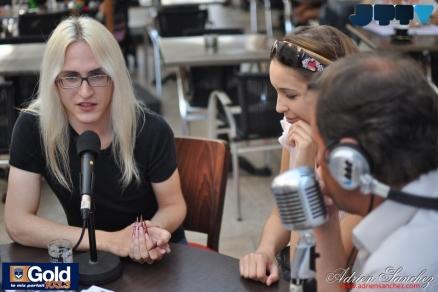 Génération Jeunes Talents Brasserie des Marquiss Arcachon Gold FM 103.3 FM Bordeaux Adrien Sanchez Infante photographe Diane chesière doozy couach rémi castillo guillaume carles (7)
