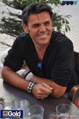 Génération jeunes Talents GOld FM 2014 Arcachon Brasserie des Marquises Adrien Sanchez Infante photographe Alexandre Castillo Guillaume Carles Rémi Castillo (1)