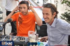 Génération jeunes Talents GOld FM 2014 Arcachon Brasserie des Marquises Adrien Sanchez Infante photographe aurore kimberley gerard baud gary carrillo la petite marée saunion bordeaux stef'any (1)