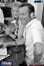 Génération jeunes Talents GOld FM 2014 Arcachon Brasserie des Marquises Adrien Sanchez Infante photographe aurore kimberley gerard baud gary carrillo la petite marée saunion bordeaux stef'any (4)
