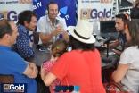 Génération jeunes Talents GOld FM 2014 Arcachon Brasserie des Marquises Adrien Sanchez Infante photographe Bernard Montiel Bruno Lafon Rémi Castillo Guillaume Carles (5)