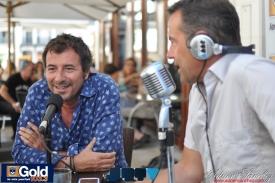 Génération jeunes Talents GOld FM 2014 Arcachon Brasserie des Marquises Adrien Sanchez Infante photographe Bernard Montiel Bruno Lafon Rémi Castillo Guillaume Carles (7)