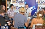 Génération jeunes Talents GOld FM 2014 Arcachon Brasserie des Marquises Rémi Castillo GUillaume Carles Adrien Sanchez Infante photographe Reynald Fromager Champion du Monde découpe de Jambon Kenny Le Bon Marina (20)