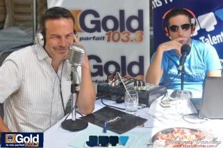 Génération Jeunes Talents Gold FM Rémi Castillo Guillaume Carles Adrien Sanchez Arès Le Pitey Michel Sammarcelli Maxime Brisson La Cabane du Mimbeau Denis Bellocq (10)