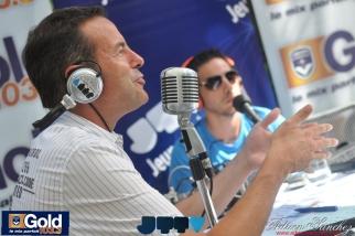 Génération Jeunes Talents Gold FM Rémi Castillo Guillaume Carles Adrien Sanchez Arès Le Pitey Michel Sammarcelli Maxime Brisson La Cabane du Mimbeau Denis Bellocq (7)
