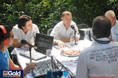 Génération Jeunes Talents Gold FM Rémi Castillo Guillaume Carles Adrien Sanchez Arès Le Pitey Michel Sammarcelli Maxime Brisson La Cabane du Mimbeau Denis Bellocq (9)