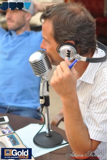 Génération Jeunes Talents Gold FM Rémi Castillo Guillaume Carles Adrien SANCHEZ INFANTE Danza Belladone Papa Style Reggae Mickael Jaulard Lemasson pêche Rémy Pirates Event bâteau (7)