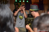 Reggae Ride Ska Globe Trotter Biscarrosse Mardjenal Rezident Sound RIDEABAR photo Adrien SANCHEZ INFANTE Août 2014 (24)