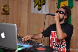 Reggae Ride Ska Globe Trotter Biscarrosse Mardjenal Rezident Sound RIDEABAR photo Adrien SANCHEZ INFANTE Août 2014 (6)