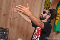 Reggae Ride Ska Globe Trotter Biscarrosse Mardjenal Rezident Sound RIDEABAR photo Adrien SANCHEZ INFANTE Août 2014 (9)