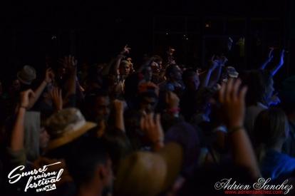 Sunset Saison Festival La Teste de Buch Ride A Bar Rideabar photographe adrien sanchez infante ilements scars eurosia mrbatou joachim christianson plaque tournante diplomatik band africa'n'percu (134)
