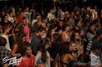 Sunset Saison Festival La Teste de Buch Ride A Bar Rideabar photographe adrien sanchez infante ilements scars eurosia mrbatou joachim christianson plaque tournante diplomatik band africa'n'percu (143)