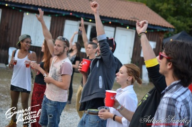 Sunset Saison Festival La Teste de Buch Ride A Bar Rideabar photographe adrien sanchez infante ilements scars eurosia mrbatou joachim christianson plaque tournante diplomatik band africa'n'percu (27)