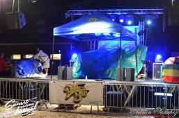 Sunset Saison Festival La Teste de Buch Ride A Bar Rideabar photographe adrien sanchez infante ilements scars eurosia mrbatou joachim christianson plaque tournante diplomatik band africa'n'percu (58)