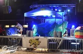 Sunset Saison Festival La Teste de Buch Ride A Bar Rideabar photographe adrien sanchez infante ilements scars eurosia mrbatou joachim christianson plaque tournante diplomatik band africa'n'percu (59)