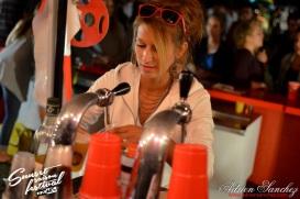 Sunset Saison Festival La Teste de Buch Ride A Bar Rideabar photographe adrien sanchez infante ilements scars eurosia mrbatou joachim christianson plaque tournante diplomatik band africa'n'percu (61)