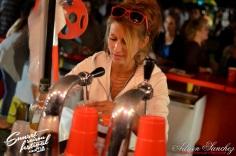 Sunset Saison Festival La Teste de Buch Ride A Bar Rideabar photographe adrien sanchez infante ilements scars eurosia mrbatou joachim christianson plaque tournante diplomatik band africa'n'percu (62)