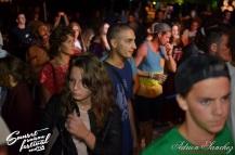 Sunset Saison Festival La Teste de Buch Ride A Bar Rideabar photographe adrien sanchez infante ilements scars eurosia mrbatou joachim christianson plaque tournante diplomatik band africa'n'percu (65)
