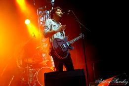Free Music Festival 2014 photographe Adrien Sanchez Infante (31)